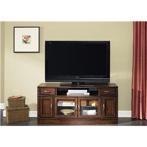 Liberty Furniture Hanover TV Stand