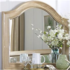Vendor 5349 Harbor View Mirror