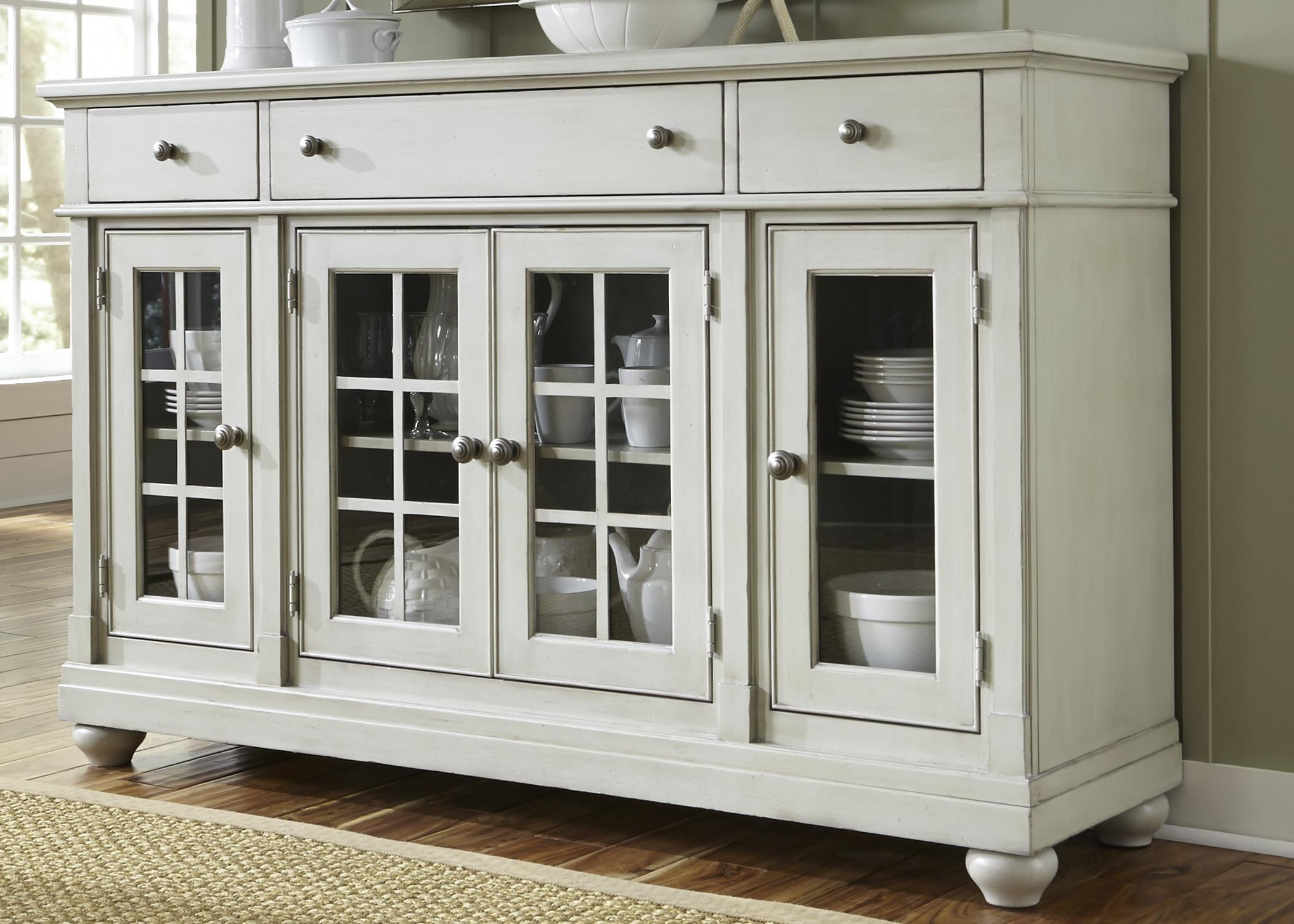 Wayfair Furniture Kitchen Sets