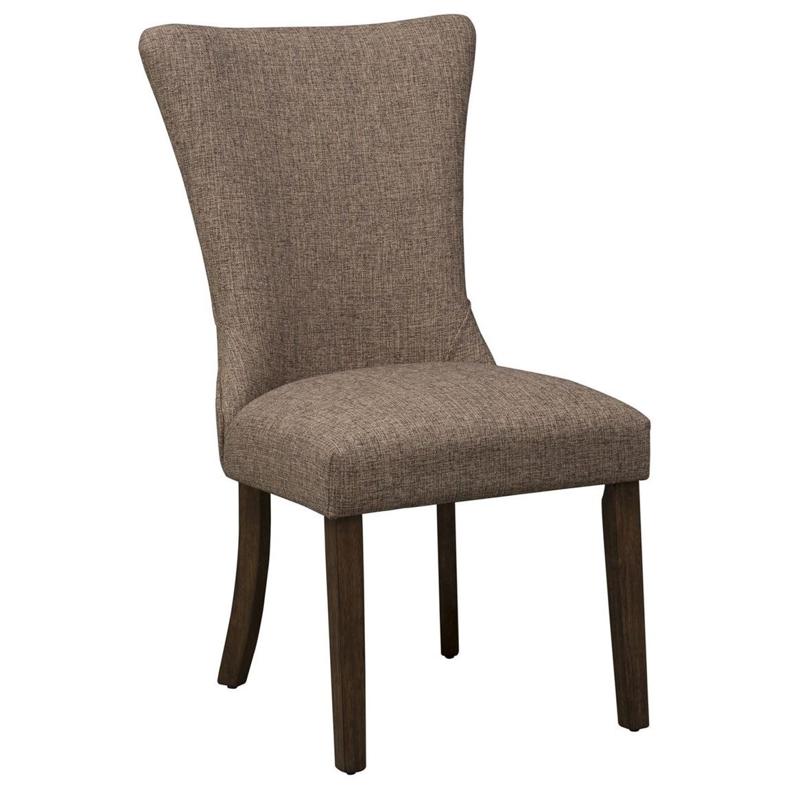 Havenbrook Uph Side Chair