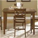 Liberty Furniture Hearthstone Gathering Table - Item Number: 382-GT5454