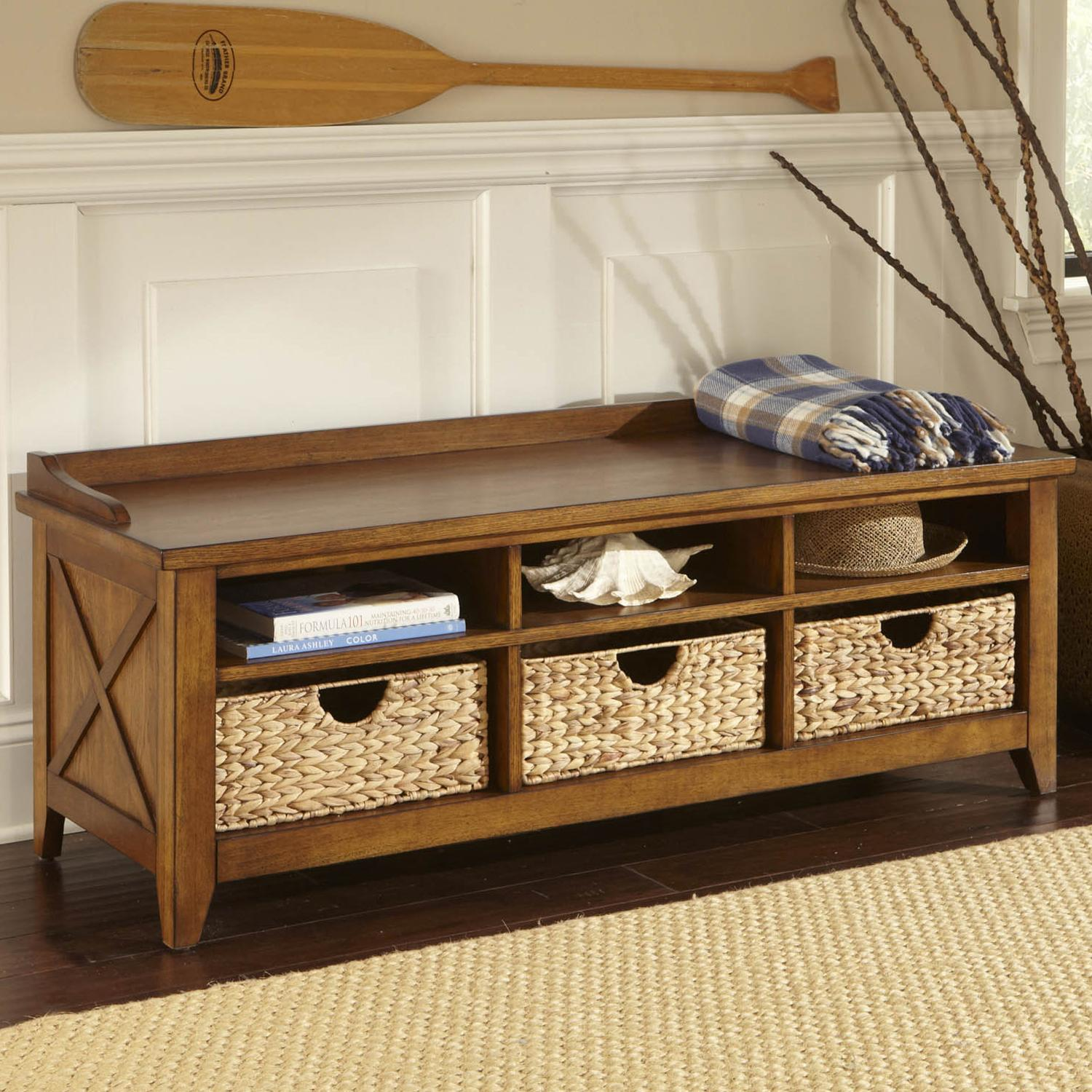 Furniture Entryway Benches