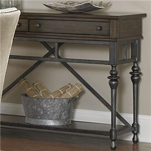 Liberty Furniture Ivy Park Sideboard