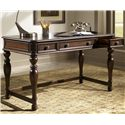 Vendor 5349 Kingston Plantation Writing Desk - Item Number: 720-HO107