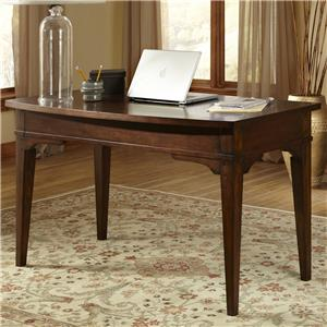 Liberty Furniture Leyton Writing Desk