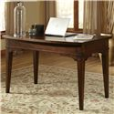 Liberty Furniture Leyton Writing Desk - Item Number: 326-HO107