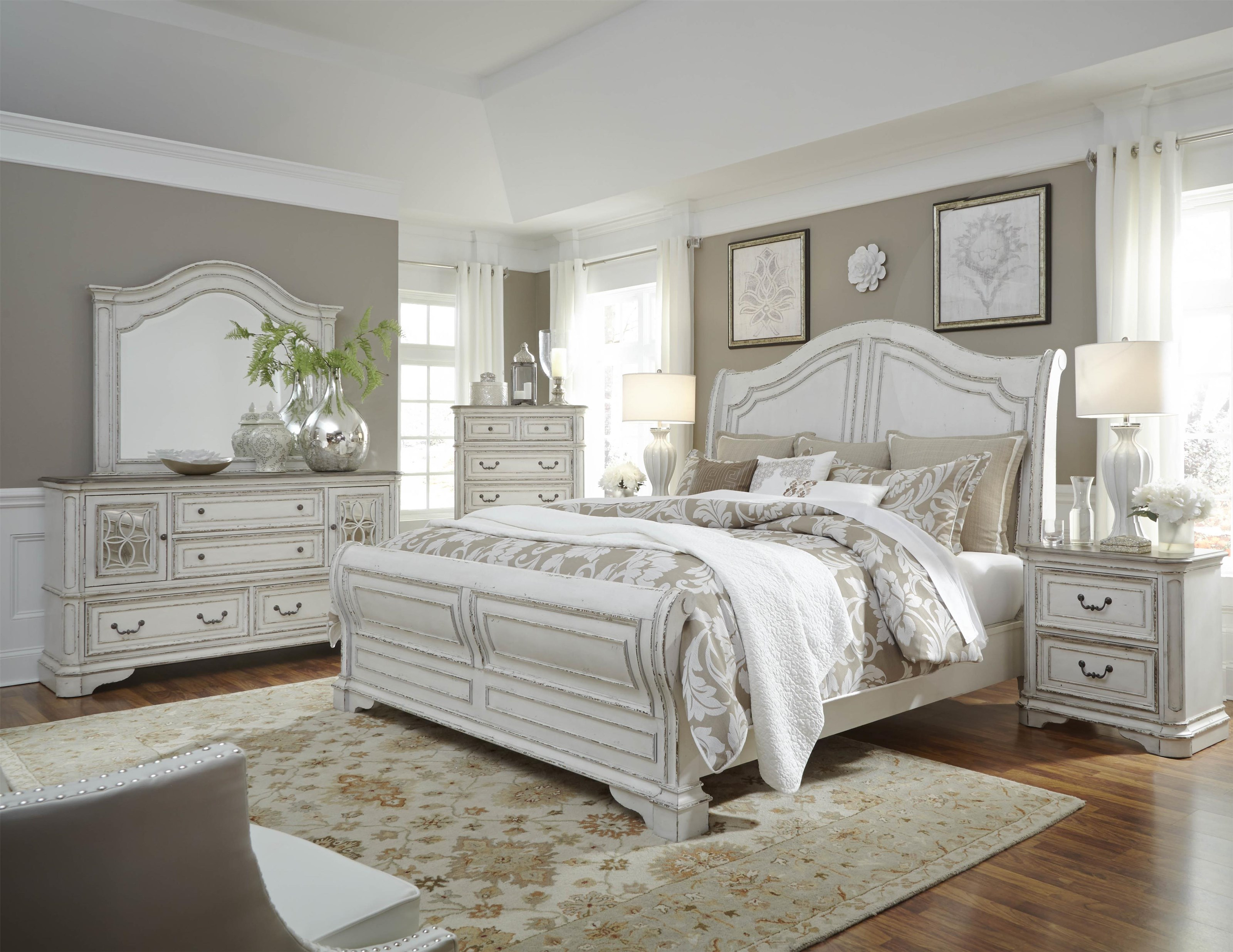 Bedroom Groups | Memphis, Nashville, Jackson, Birmingham Bedroom ...