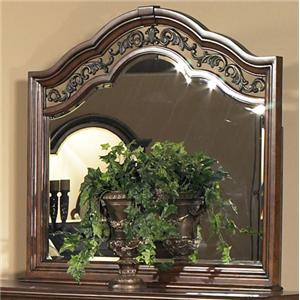 Vendor 5349 Messina Estates Mirror