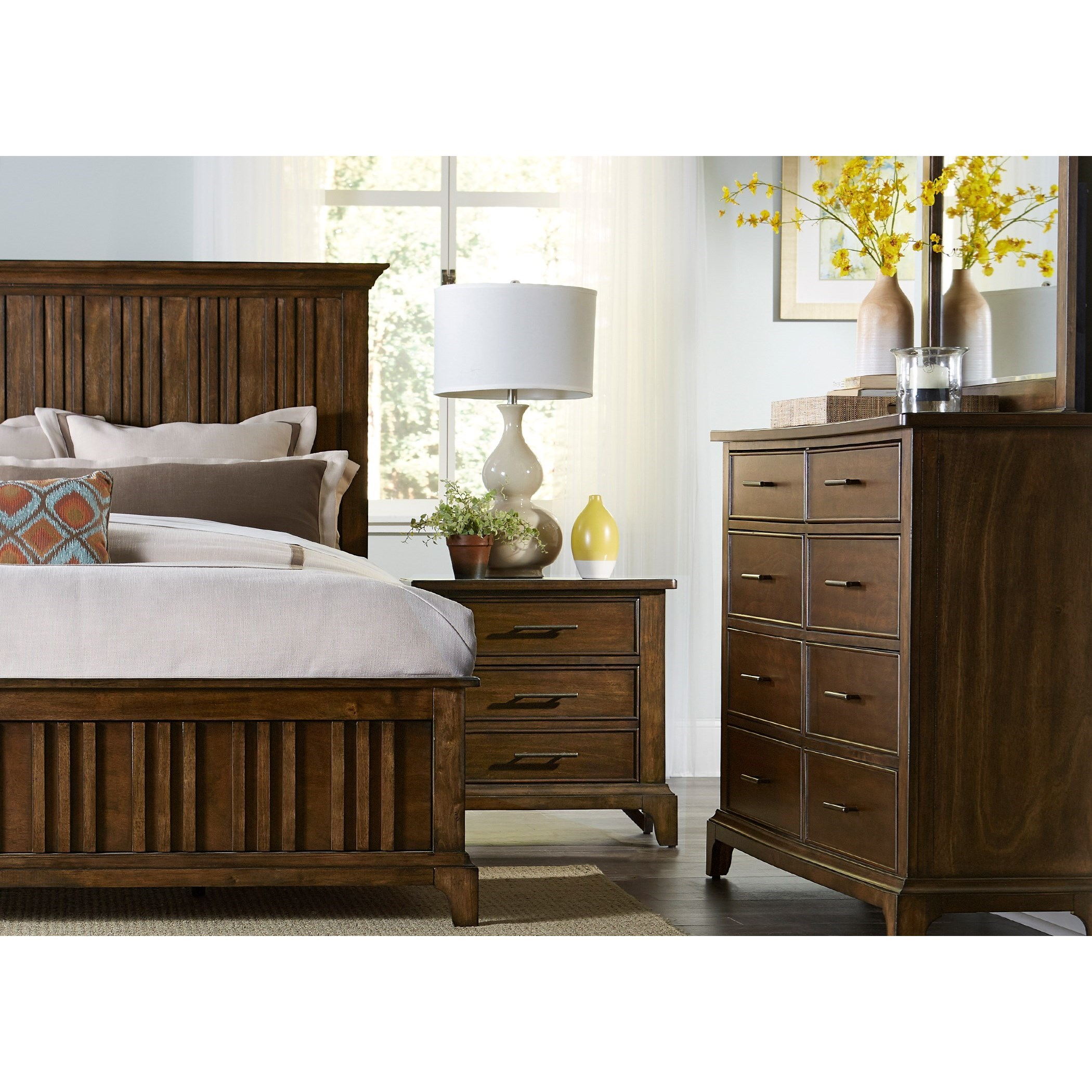 summer products br furniture item number group ii royal house liberty qpbdm bedroom queen