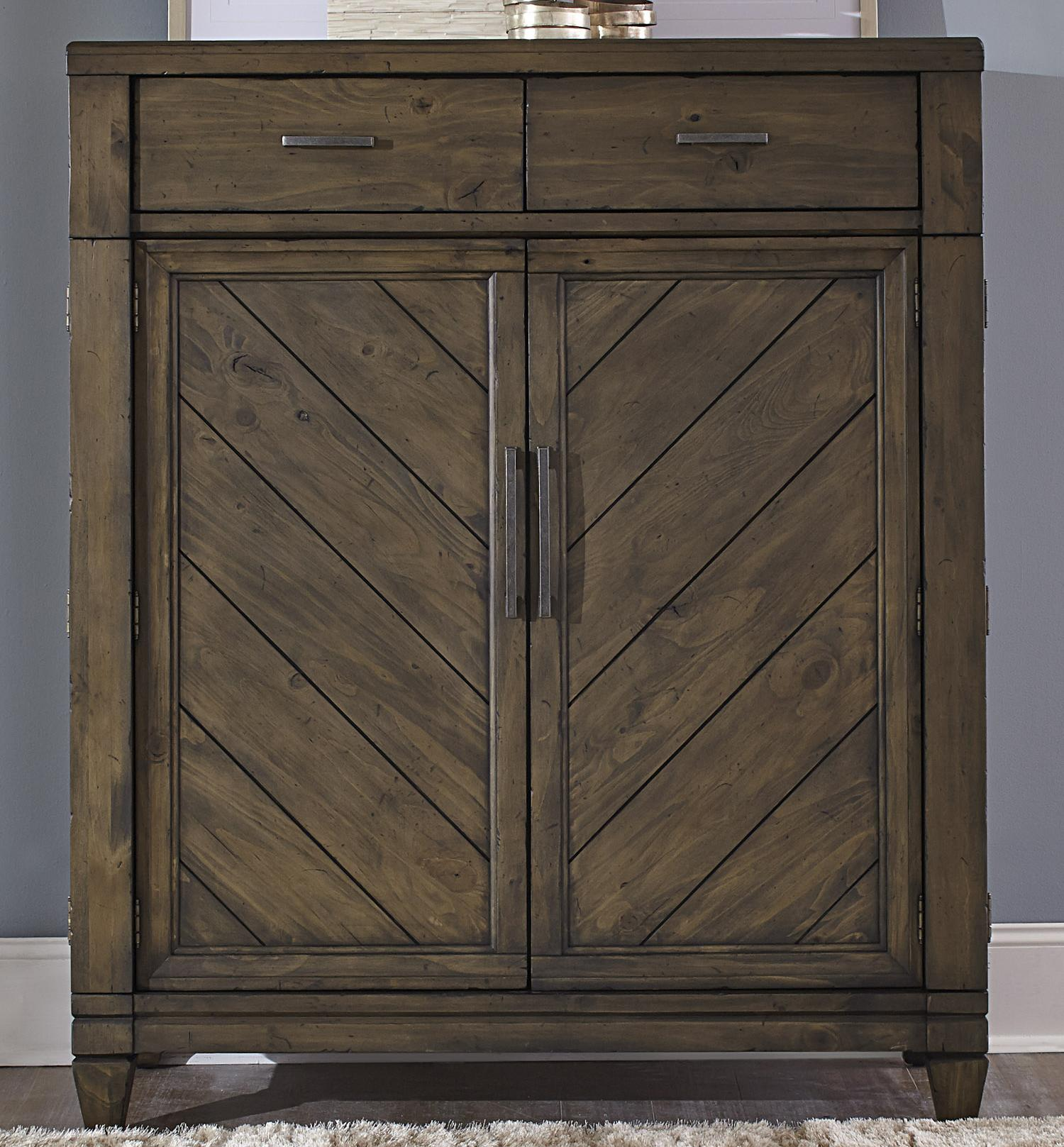 admirable concept doors classic for franklin bedroom your home tall dresser ben with
