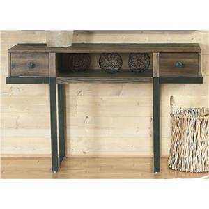 Liberty Furniture Paxton Sofa Table