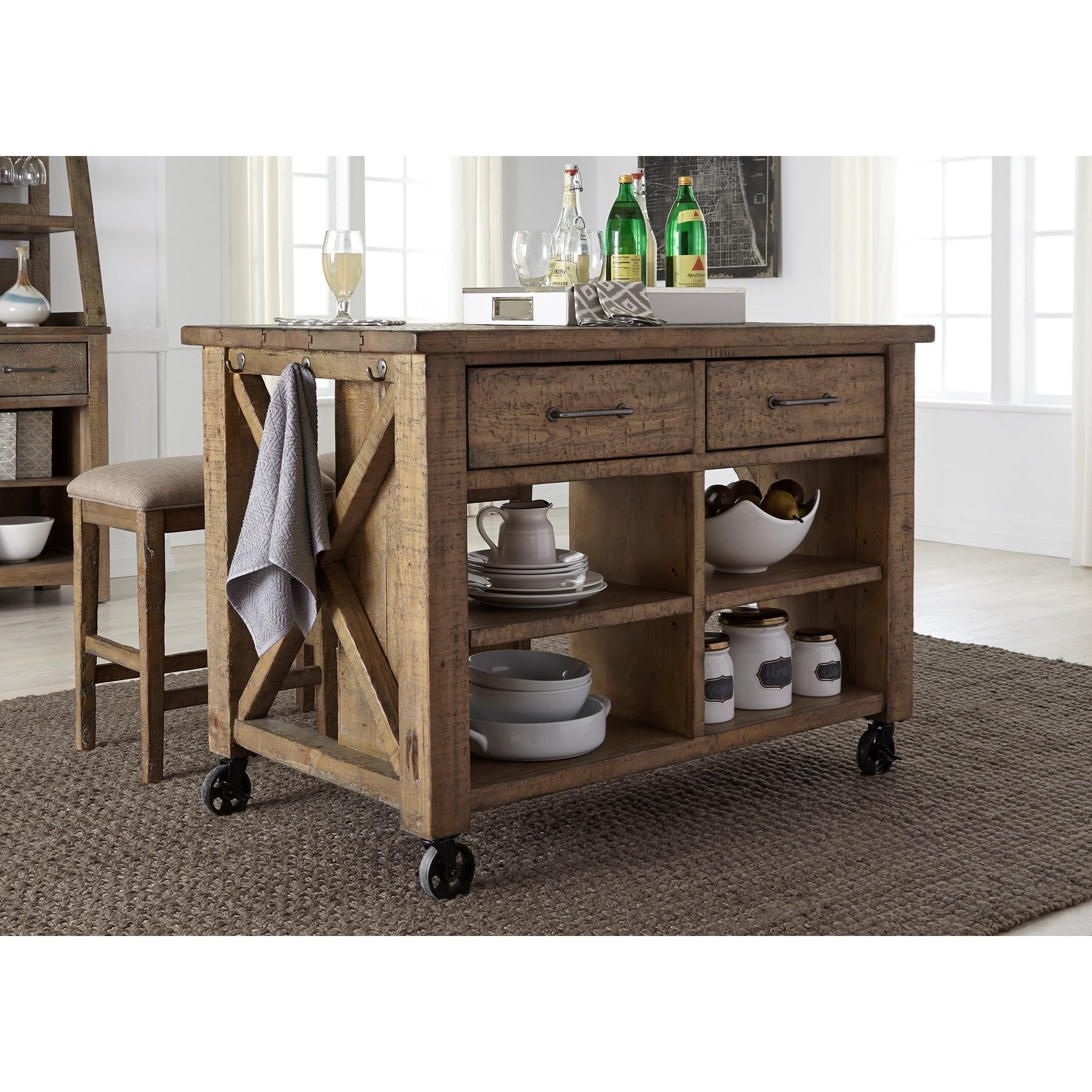 furniture drawers manor magnolia liberty desks dresser vanity with desk