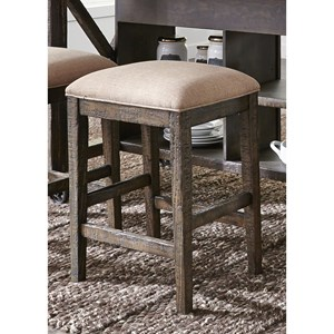 Bar Stools Browse Page