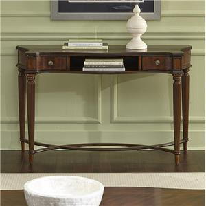 Liberty Furniture Regent Park Sofa Table