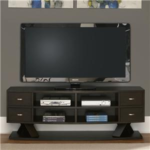 Vendor 5349 Southpark Entertainment TV Stand