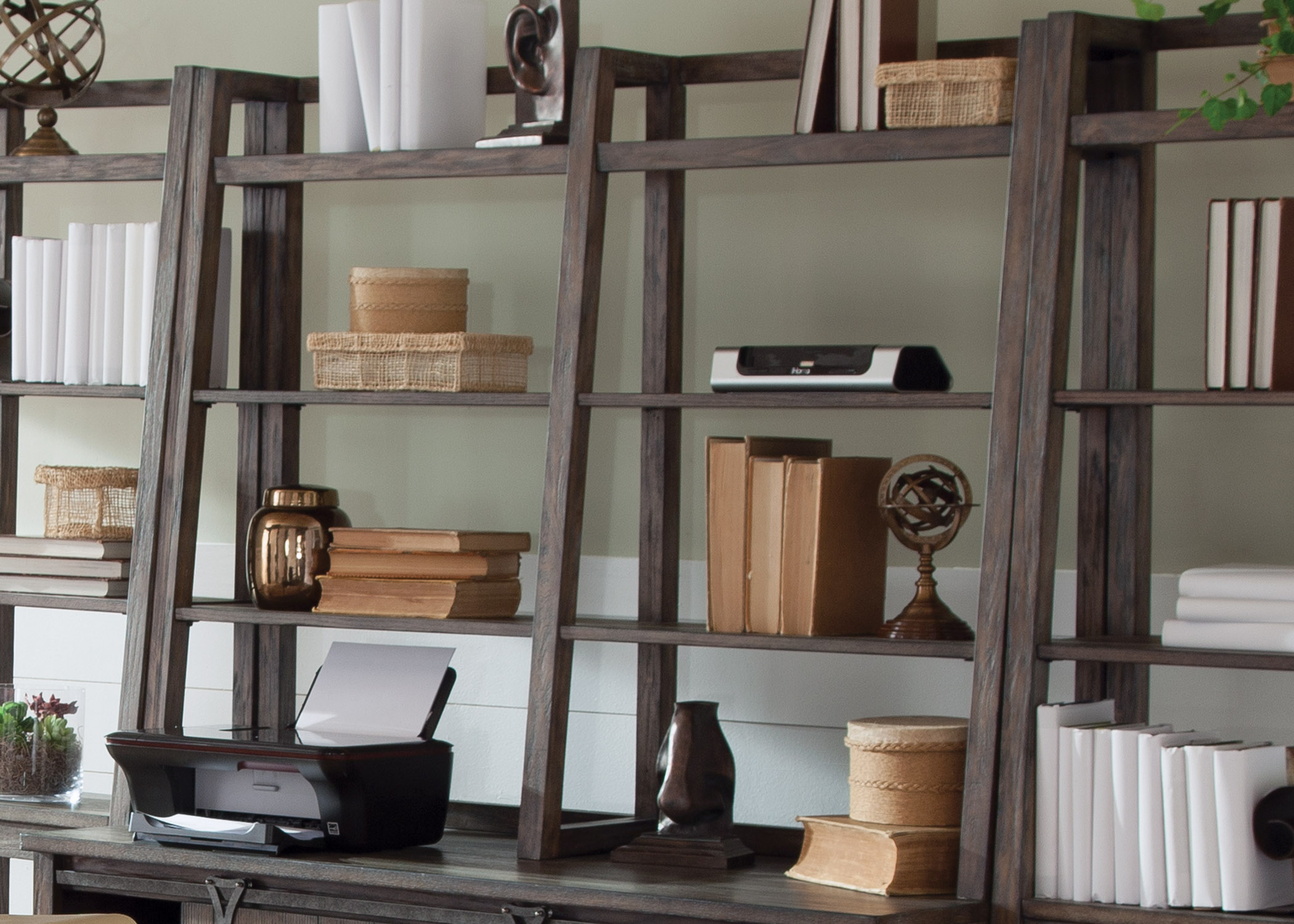 furniture ashton shop hutch credenza direct amish office