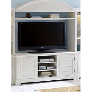 Vendor 5349 Summer House - -816253672 Entertainment Center