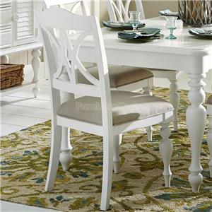 Liberty Furniture Summer House - Casual Dining Casual Dining