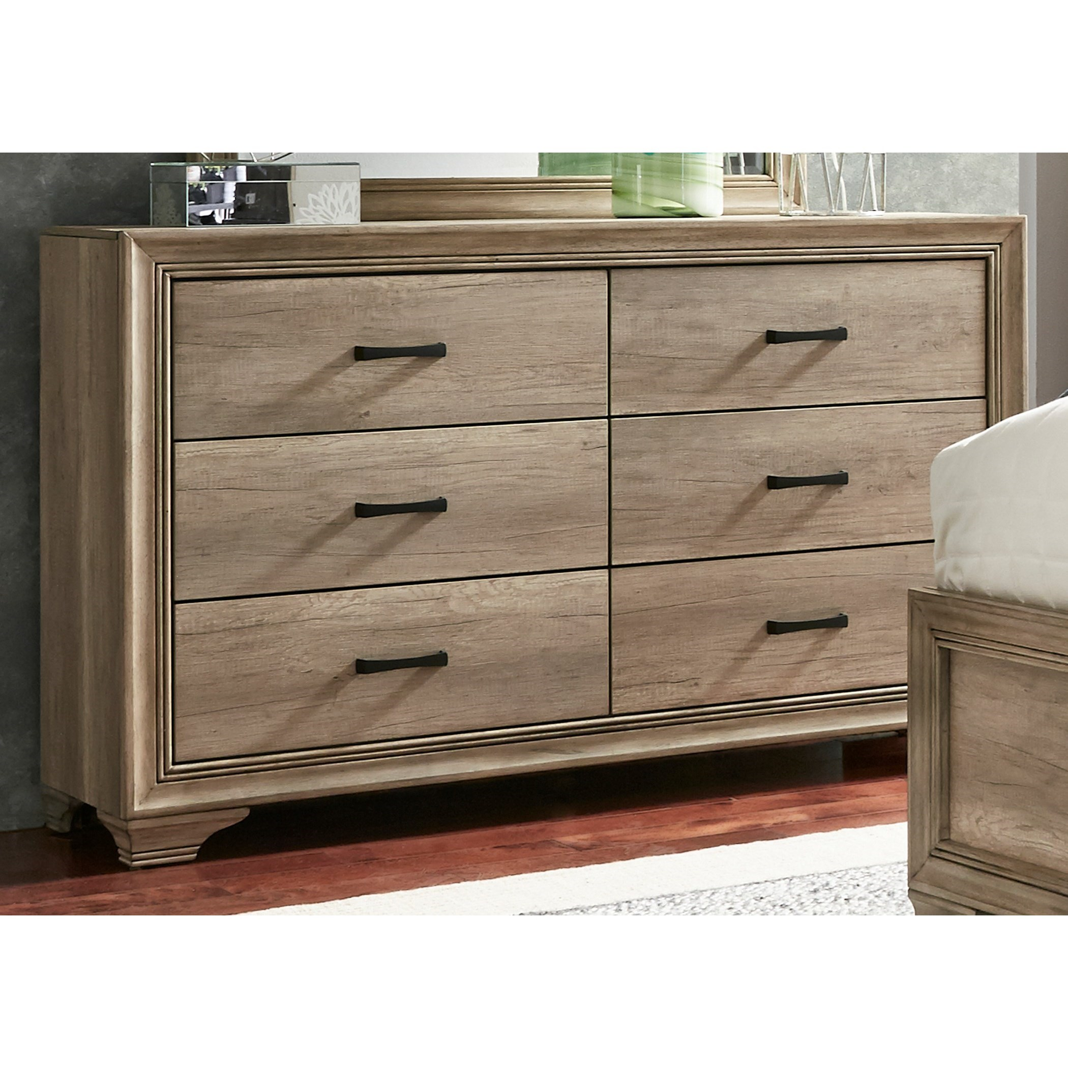 pdp furniture lane reviews drawer dobson birch dresser