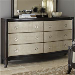 Vendor 5349 Sunset Boulevard Dresser