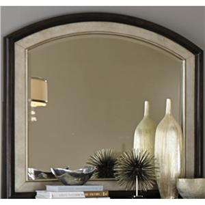 Vendor 5349 Sunset Boulevard Mirror