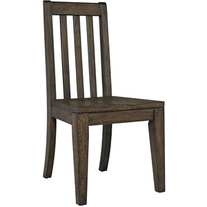 Liberty Furniture Thornwood Hills Chair