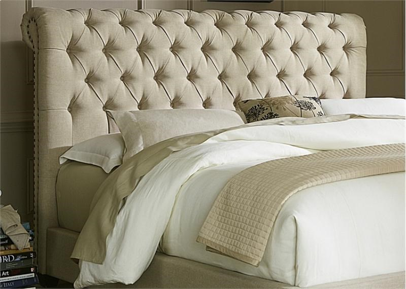 black design headboard vineyard huey a target by signature wid fmt p ashley twin sleigh hei