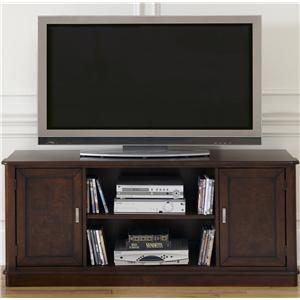 Liberty Furniture Wallace TV Entertainment Console