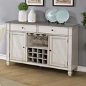 Lifestyle 1735P Server - Item Number: C1735D-DV2