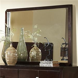 Lifestyle 2180A Mirror