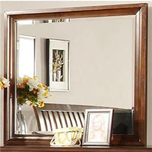 Lifestyle 4130A Mirror