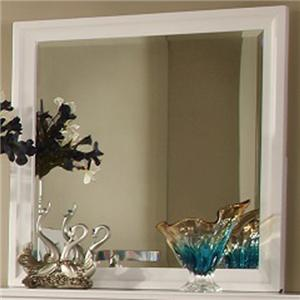 Lifestyle Jillian Mirror