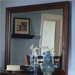 Lifestyle 4141 Mirror