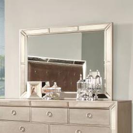 Lifestyle 5218A Mirror
