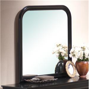 Lifestyle 5934 Mirror