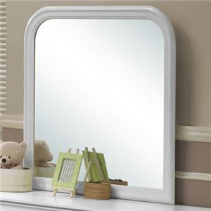 Lifestyle 5939 Mirror