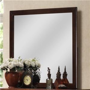 Lifestyle 9142 Mirror
