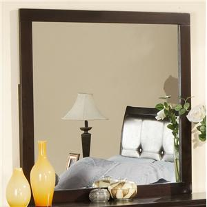 Lifestyle 9182 Mirror