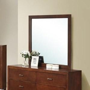 Lifestyle 9182 Mirror