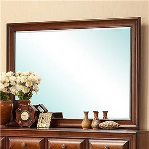 Lifestyle B1172 Mirror
