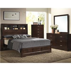All Bedroom Furniture in Memphis, Nashville, Jackson ...