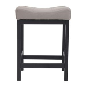"24"" Counter Height Barstool"