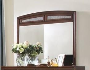 Lifestyle C5172 Vertical Mirror