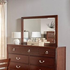 Lifestyle C6120A Mirror