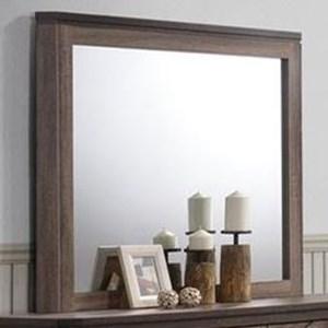 Lifestyle C7309A Mirror