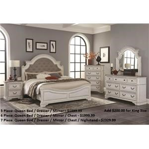 8800 Queen Bedroom Sets Greenville Nc Best Free