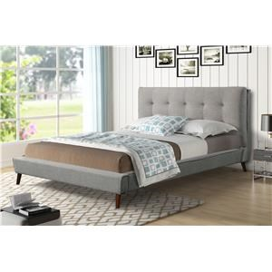 Bedroom Furniture - Sam Levitz Outlet - Tucson, Oro Valley ...