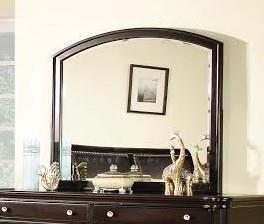 Lifestyle C2175 Vertical Mirror