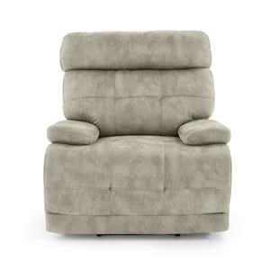 Lifestyle U5556 Power Recliner