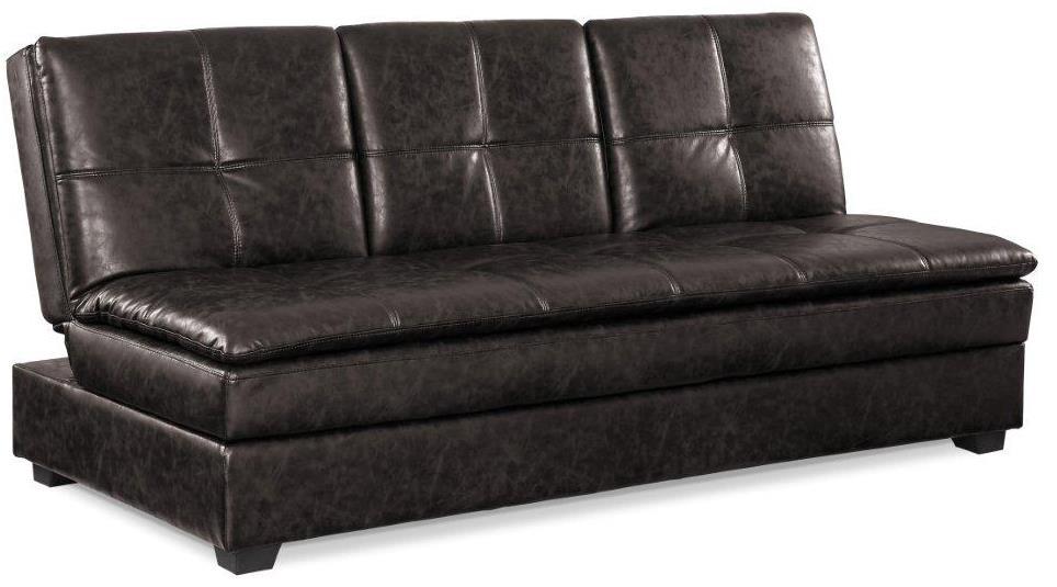 Kingsley Convertible Sofa Bed